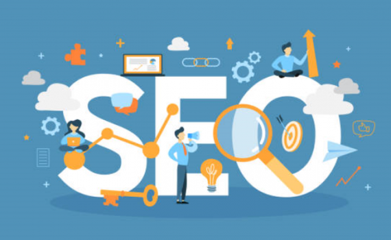 The Importance of Search Engine Optimisation
